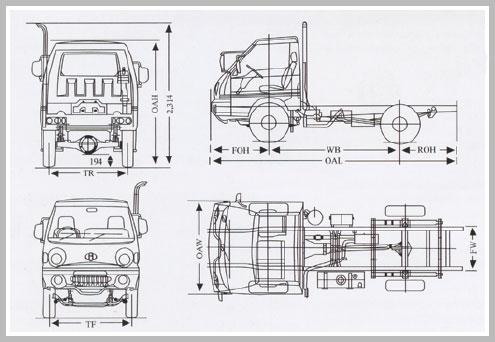 Airplane Piston Engine Diagram furthermore Oil Leak Cartoon moreover Home Generator Gas Turbine Engines as well Hyster Forklift Wiring Diagram furthermore James Watt Steam Engine Industrial Revolution. on internal bustion engine